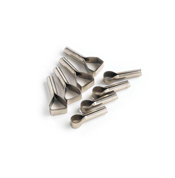 Router Blades 4 Int 4 Ext Neil Smith Ltd