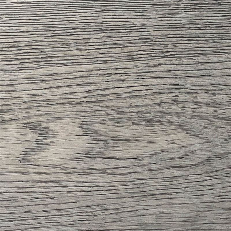 Floorwise Spc Milan Luxury Vinyl Tile Neil Smith Ltd