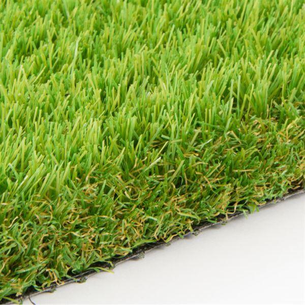 Trossachs 40mm Artificial Grass Neil Smith Ltd