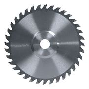 R1047 Long Neck Undercut Saw Spare Blade